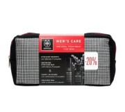 Apivita neceser men´s care