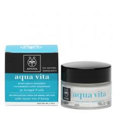 Aqua vita piel normal/seca