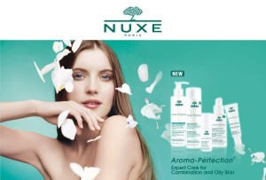 NUXE_Aroma perfection
