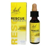 Rescue-Remedy-20ml-