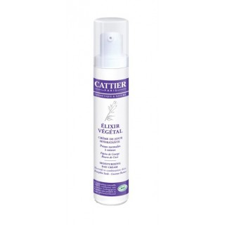 crema-de-dia-hidratante-piel-normal-mixta-cattier-50-ml