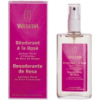 desodorante-de-rosa-100ml-weleda