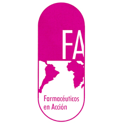 logo farmaccion
