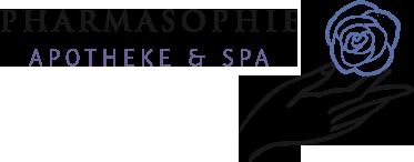Pharmasophie