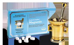 magnesio pharma nord