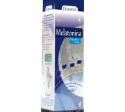 melatonina drasanvi liquido