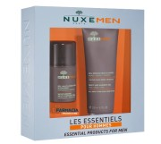 Nuxe Men Les Essentials