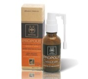 propolis spray en pharmasophie